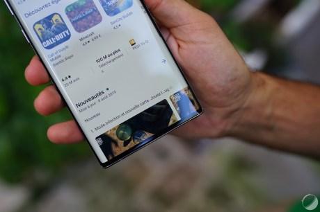 c_Samsung Galaxy Note 10+ - FrAndroid - DSC01170