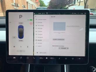 c_Tesla Model 3 - FrAndroid - IMG_1082