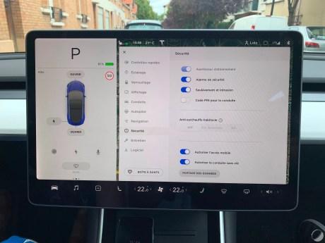 c_Tesla Model 3 - FrAndroid - IMG_1085