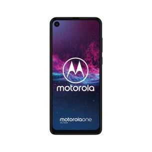Copie de Motorola One Action-EU-Denim Grey-FRONTSIDE_Batwing