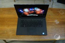 Dell XPS 15 7590 Test (3)