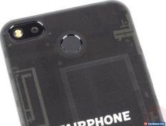 Fairphone-3-1