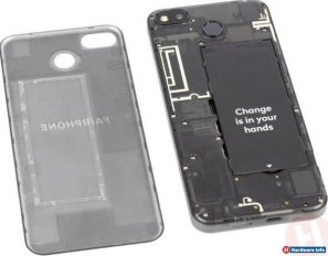 Fairphone-3-5
