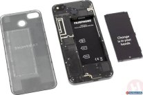 Fairphone-3-6