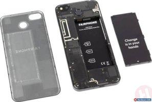 Fairphone-3-6