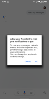 google-assistant-read-reply-message-2