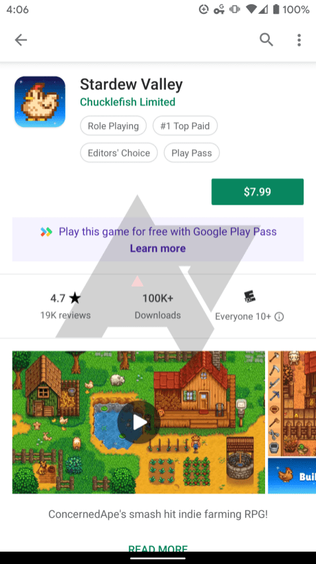 google-play-pass-screenshot-6