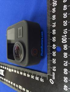 GoPro-Max-camera-rumors-8