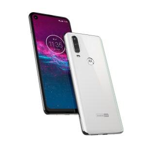 Motorola-One-Action-1565088525-0-0