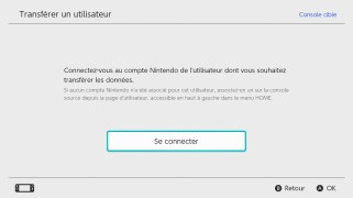 Nintendo Switch tutoriel cible (1)