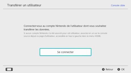 Nintendo Switch tutoriel cible (1)