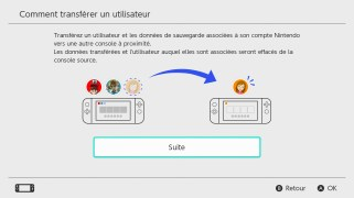 Nintendo Switch tutoriel cible (2)