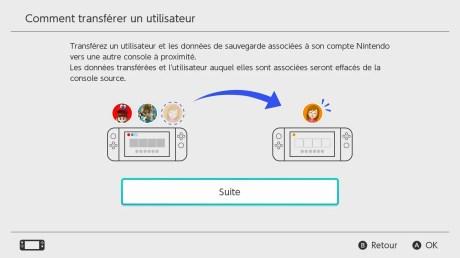 Nintendo Switch tutoriel transfert (6)