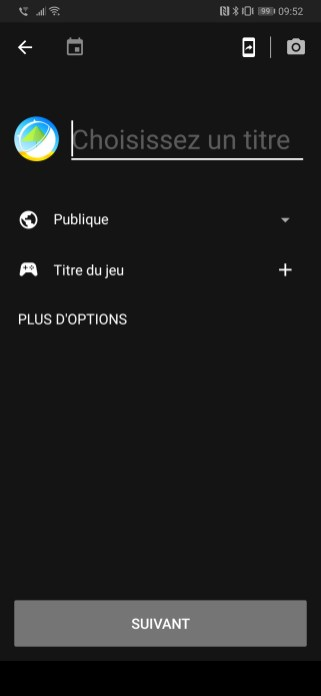 Screenshot_20190805_095241_com.google.android.youtube
