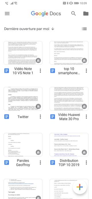 Screenshot_20190809_100945_com.google.android.apps.docs.editors.docs