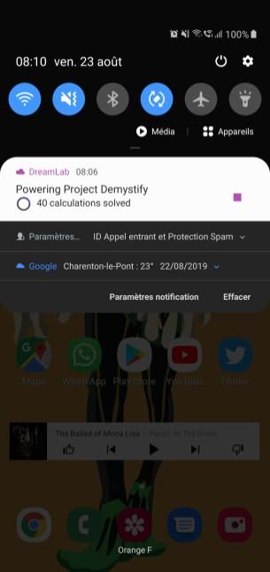 Screenshot_20190823-081040_One UI Home