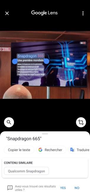 Screenshot_20190823_101001_com.google.android.googlequicksearchbox