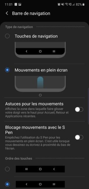 Screenshot_20190829-110154_Settings