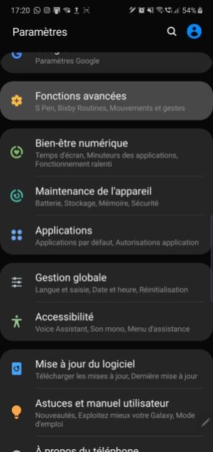 Screenshot_20190830-172045_Settings