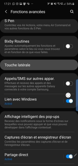Screenshot_20190830-172108_Settings