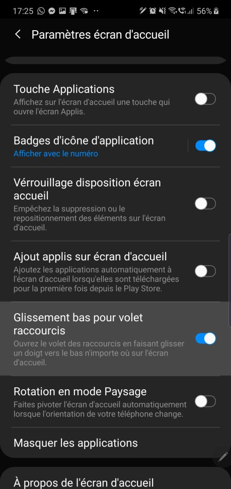 Screenshot_20190830-172551_One UI Home