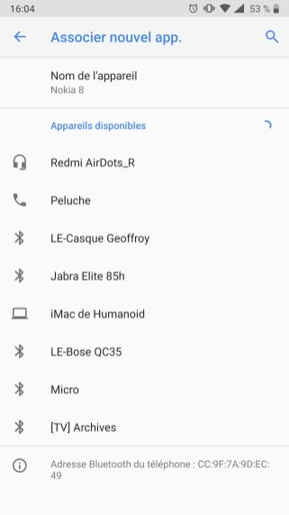 Screenshot_Xiaomi_Redmi_AirDots2