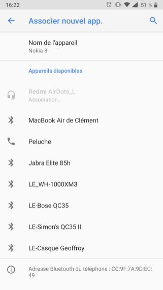 Screenshot_Xiaomi_Redmi_AirDots4
