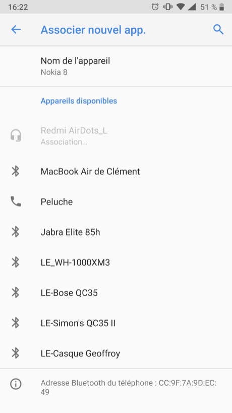 Screenshot_Xiaomi_Redmi_AirDots4