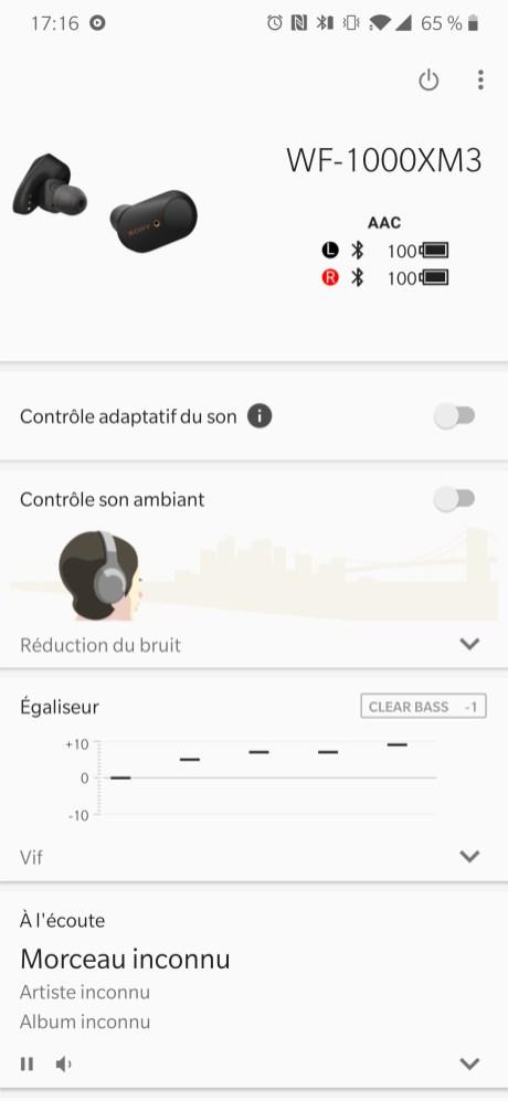 sony-headphones-app-wf-1000xm3- (1)