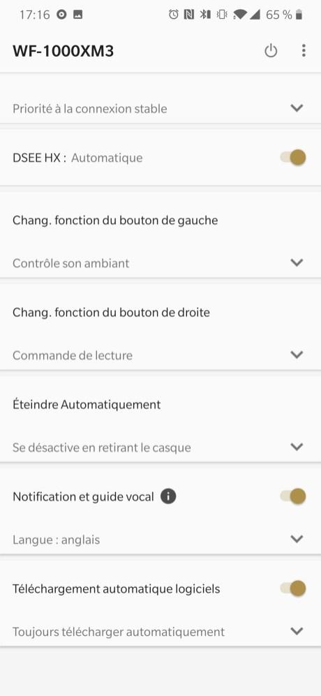 sony-headphones-app-wf-1000xm3- (2)