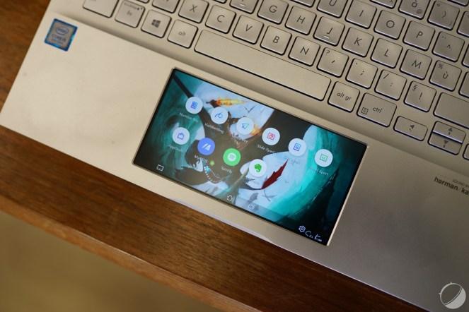 c_Asus VivoBook S14 S432F%0A - FrAndroid - DSC01572