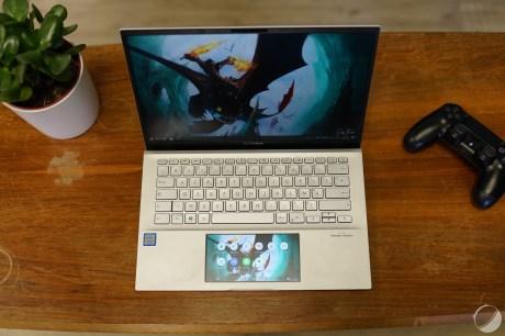 c_Asus VivoBook S14 S432F%0A - FrAndroid - DSC01581