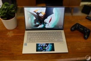 c_Asus VivoBook S14 S432F%0A - FrAndroid - DSC01584