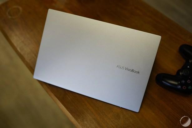 c_Asus VivoBook S14 S432F%0A - FrAndroid - DSC01601