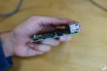 c_Raspberry Pi 4 Modèle B - FrAndroid - DSC02178