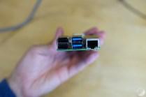 c_Raspberry Pi 4 Modèle B - FrAndroid - DSC02182