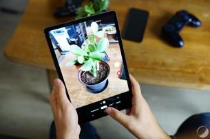 c_Samsung Galaxy Tab S6 - FrAndroid - DSC02138