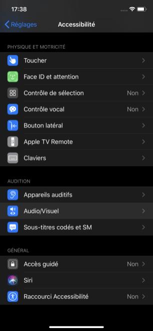 flash notifications iphone 2