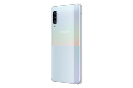 Galaxy-A90-5G_White_R