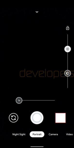 Google-Camera-7.0-Leak-Pixel-4-4