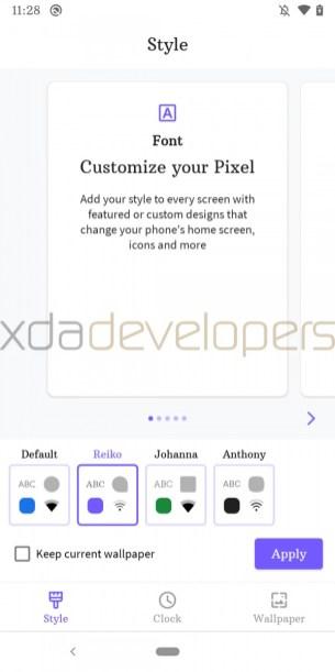 Google-Pixel-Theme-Picker-Older-2