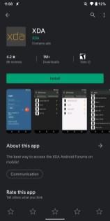 Google-Play-Store-Dark-Theme-6