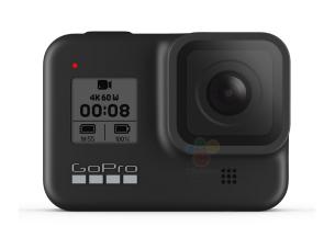 GoPro-Hero8-Black-1568221601-0-0