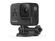 GoPro-Hero8-Black-1568221606-0-0