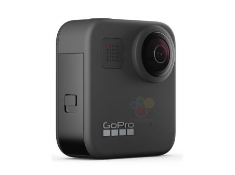 GoPro-Max-1568221615-0-0