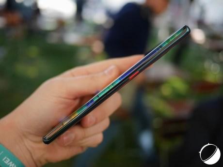 Huawei Mate 30 Pro (11)
