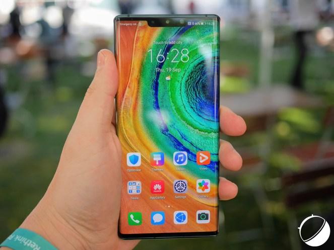 Huawei Mate 30 Pro (13)