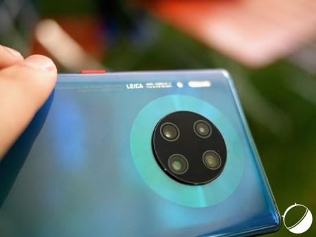 Huawei Mate 30 Pro (15)