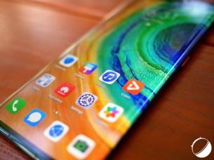 Huawei Mate 30 Pro (18)