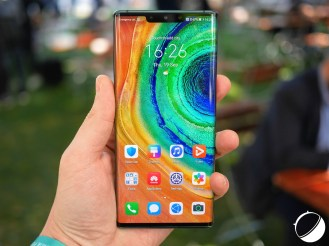 Huawei Mate 30 Pro (2)